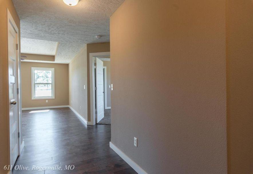 611 Olive Street Rogersville, MO 65742 - Photo 8