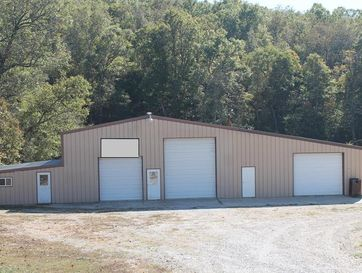 20314 Us Hwy 160 Gainesville, MO 65655 - Image 1