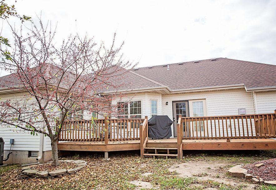 3389 West Grandview Street Springfield, MO 65803 - Photo 26
