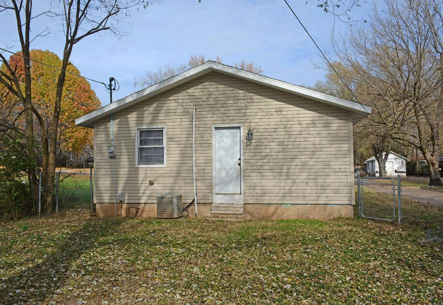 2810 West College Street Springfield, MO 65802 - Photo 20