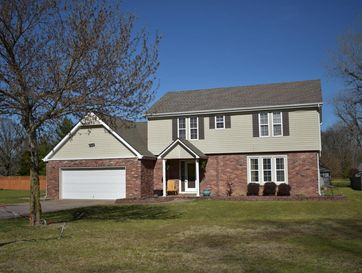 2197 South Eastwood Road Joplin, MO 64801 - Image 1
