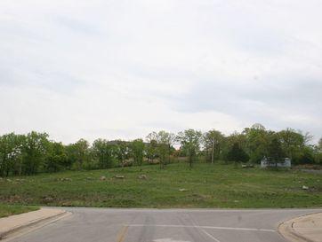 Lot 6 Wildwood Drive Branson, MO 65616 - Image 1