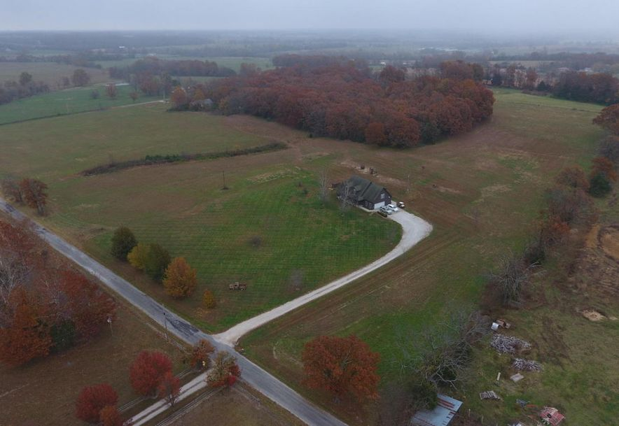 23226 Farm Road 1055 Washburn, MO 65772 - Photo 1