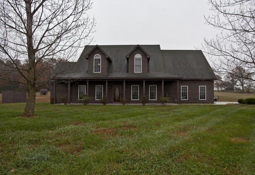 23226 Farm Road 1055 Washburn, MO 65772 - Photo 2