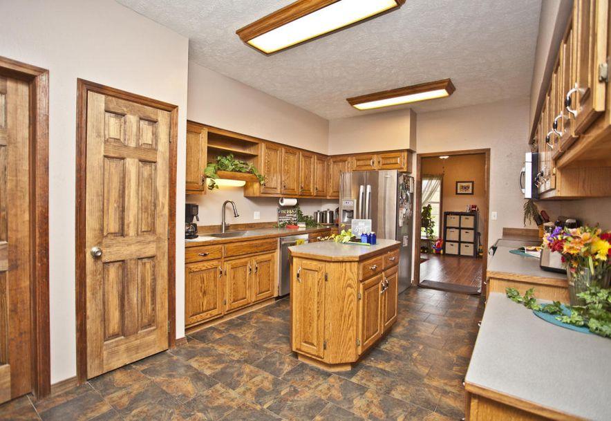 23226 Farm Road 1055 Washburn, MO 65772 - Photo 19