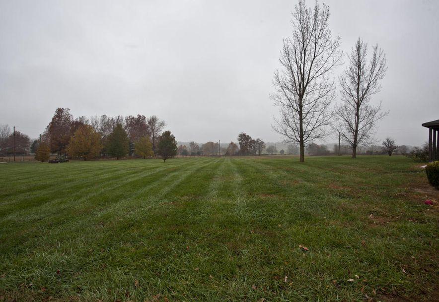 23226 Farm Road 1055 Washburn, MO 65772 - Photo 3