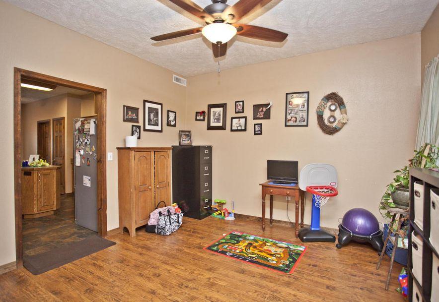 23226 Farm Road 1055 Washburn, MO 65772 - Photo 23