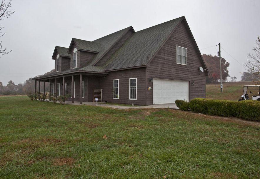23226 Farm Road 1055 Washburn, MO 65772 - Photo 4