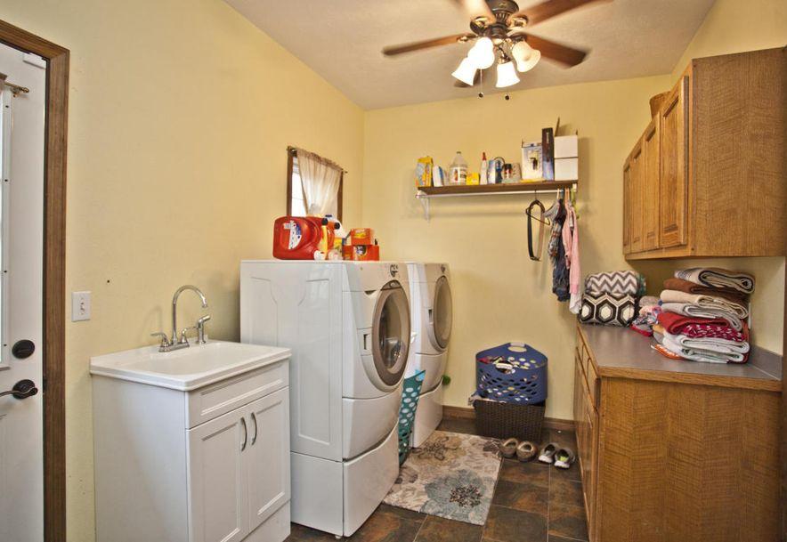 23226 Farm Road 1055 Washburn, MO 65772 - Photo 41