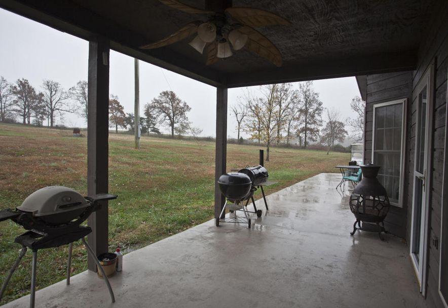 23226 Farm Road 1055 Washburn, MO 65772 - Photo 42