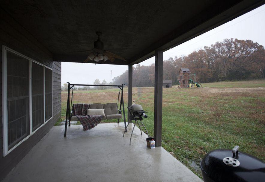 23226 Farm Road 1055 Washburn, MO 65772 - Photo 43