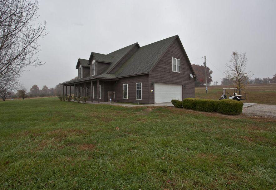 23226 Farm Road 1055 Washburn, MO 65772 - Photo 45