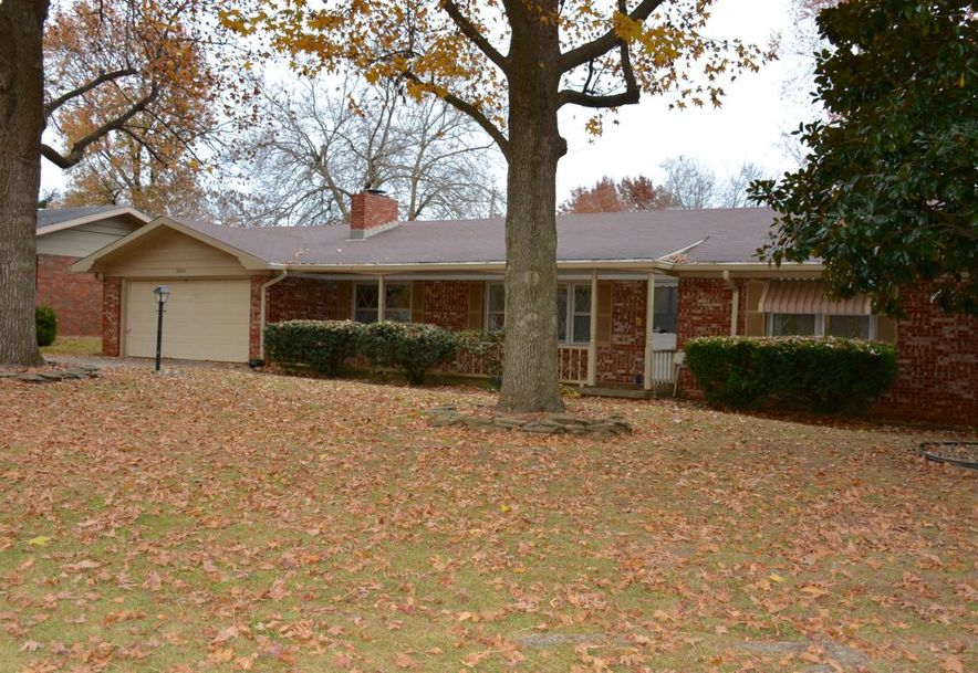 2634 South Inglewood Road Springfield, MO 65804 - Photo 3