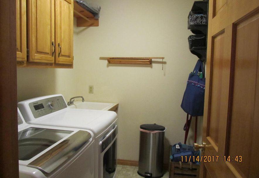 2404 West Buena Vista Street Springfield, MO 65810 - Photo 30