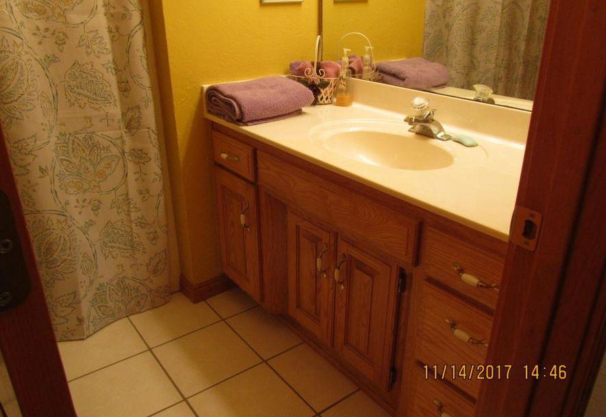 2404 West Buena Vista Street Springfield, MO 65810 - Photo 34