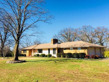 805 Old Exeter Road Cassville, MO 65625 - Image 1