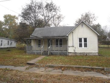 303 South 5th Street Sarcoxie, MO 64862 - Image 1