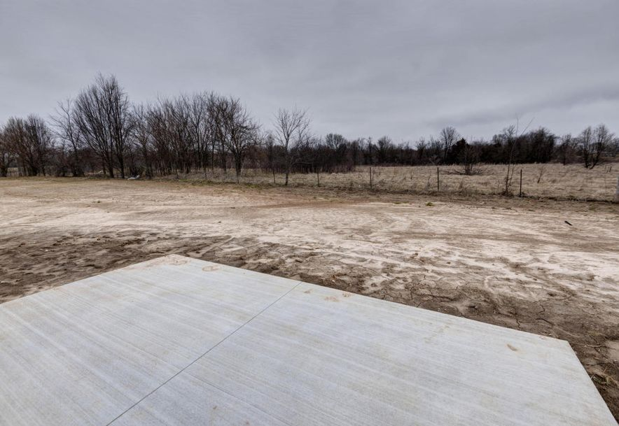 4533 West Cloverleaf Terrace Battlefield, MO 65619 - Photo 21