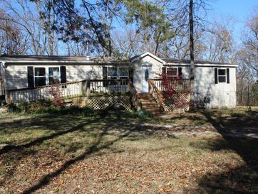 25207 County Road 213 Flemington, MO 65650 - Image 1