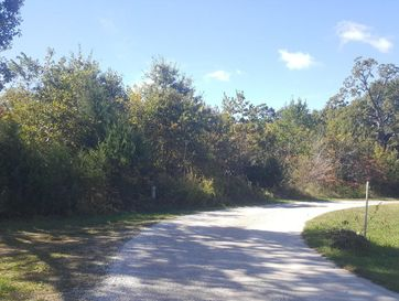 0 East Elm Road Morrisville, MO 65710 - Image 1