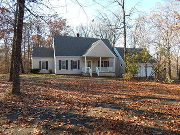240 Iron Oaks Ozark, MO 65721 - Image 1