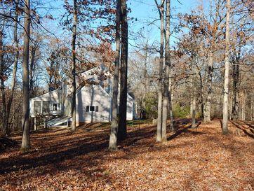 Photo of 240 Iron Oaks