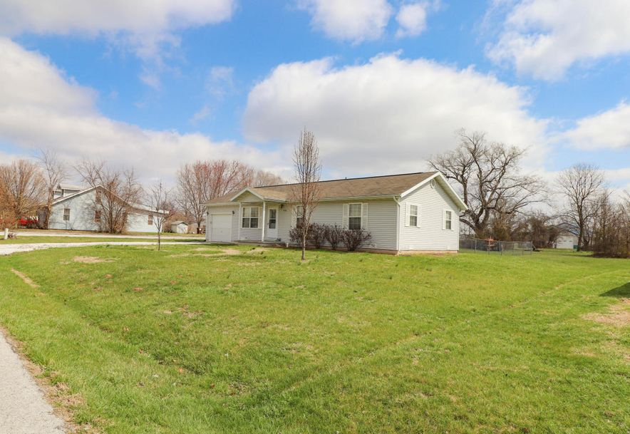 5506 South Daniel Street Battlefield, MO 65619 - Photo 7