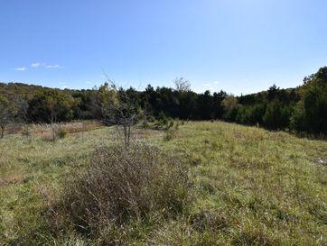 Photo of 10472 North Farm Road 137