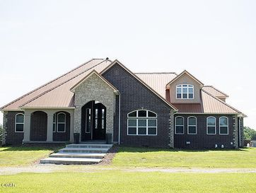 100 County Road 130 Diamond, MO 64840 - Image