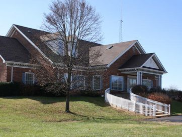306 Davis Drive West Plains, MO 65775 - Image 1