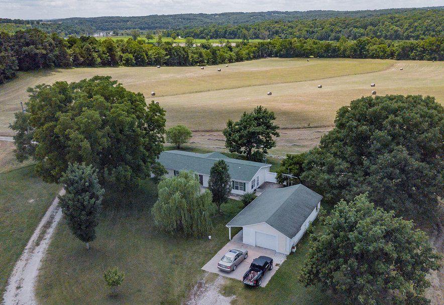1552 Roberts Ridge Kissee Mills, MO 65680 - Photo 1
