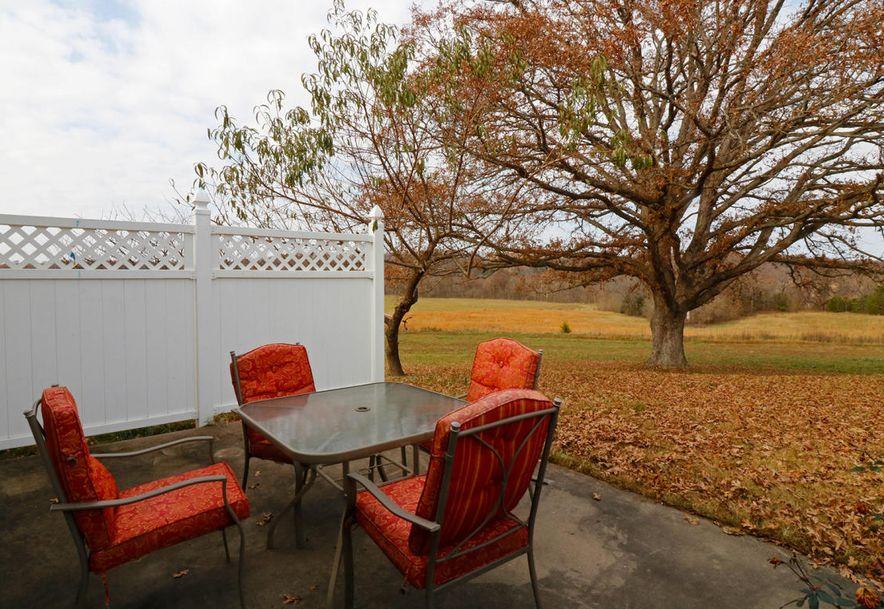 1552 Roberts Ridge Kissee Mills, MO 65680 - Photo 22