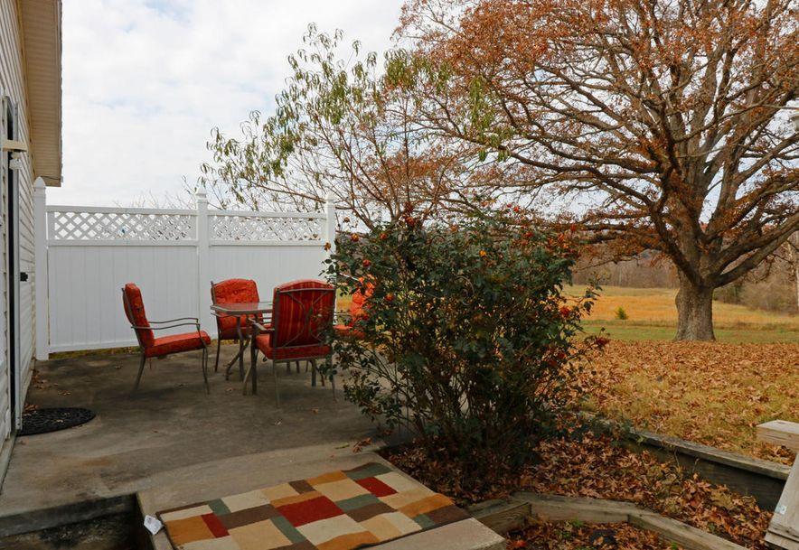 1552 Roberts Ridge Kissee Mills, MO 65680 - Photo 23