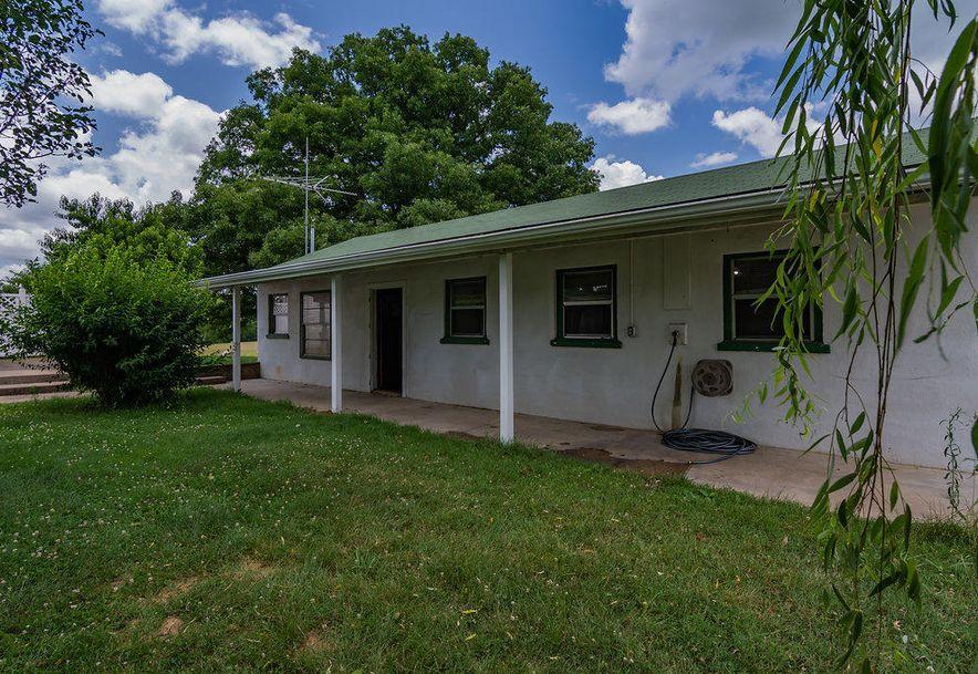 1552 Roberts Ridge Kissee Mills, MO 65680 - Photo 24