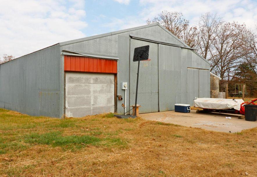 1552 Roberts Ridge Kissee Mills, MO 65680 - Photo 28