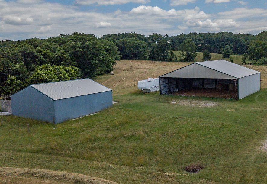 1552 Roberts Ridge Kissee Mills, MO 65680 - Photo 30