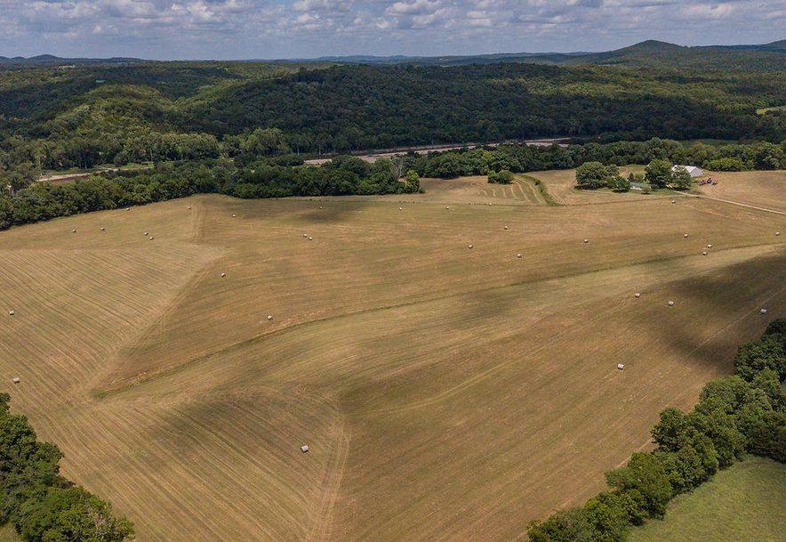 1552 Roberts Ridge Kissee Mills, MO 65680 - Photo 4