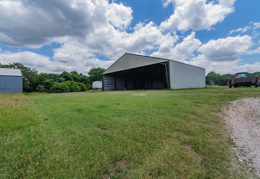 1552 Roberts Ridge Kissee Mills, MO 65680 - Photo 32