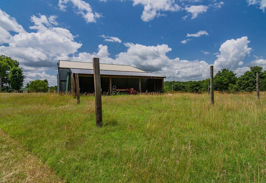 1552 Roberts Ridge Kissee Mills, MO 65680 - Photo 33