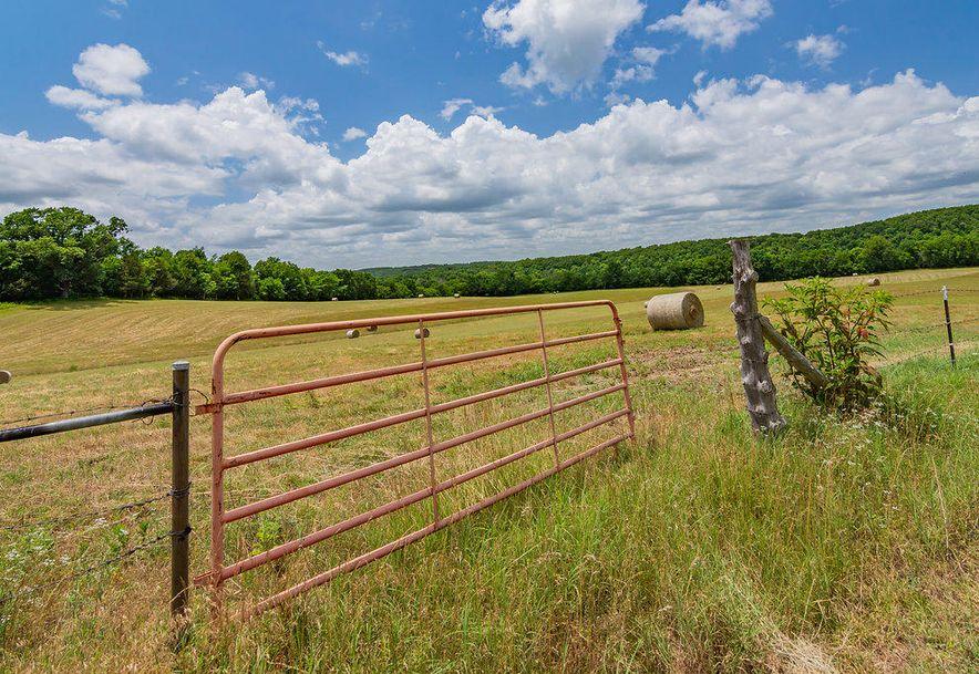 1552 Roberts Ridge Kissee Mills, MO 65680 - Photo 35