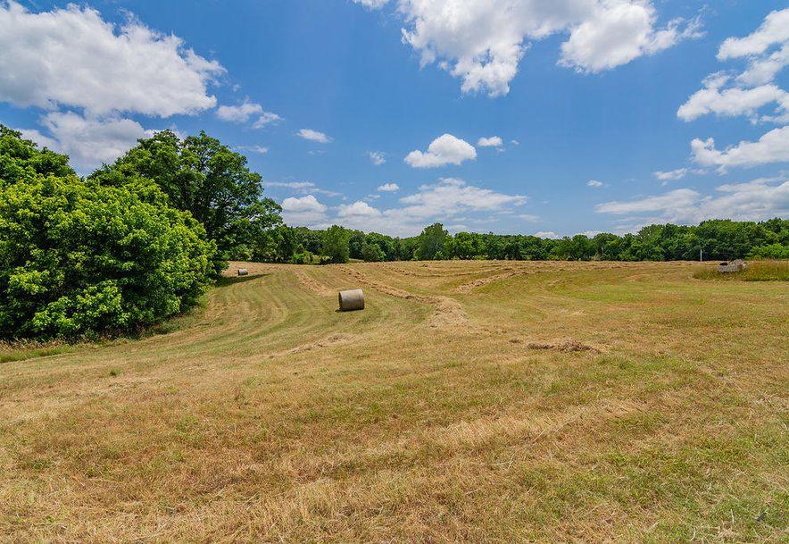 1552 Roberts Ridge Kissee Mills, MO 65680 - Photo 36