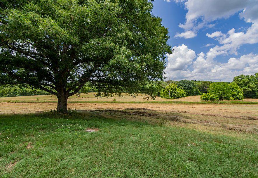 1552 Roberts Ridge Kissee Mills, MO 65680 - Photo 37