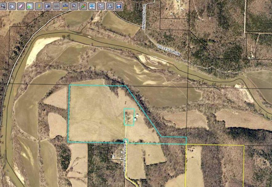 1552 Roberts Ridge Kissee Mills, MO 65680 - Photo 39