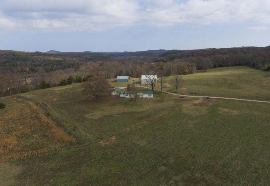 1552 Roberts Ridge Kissee Mills, MO 65680 - Photo 40