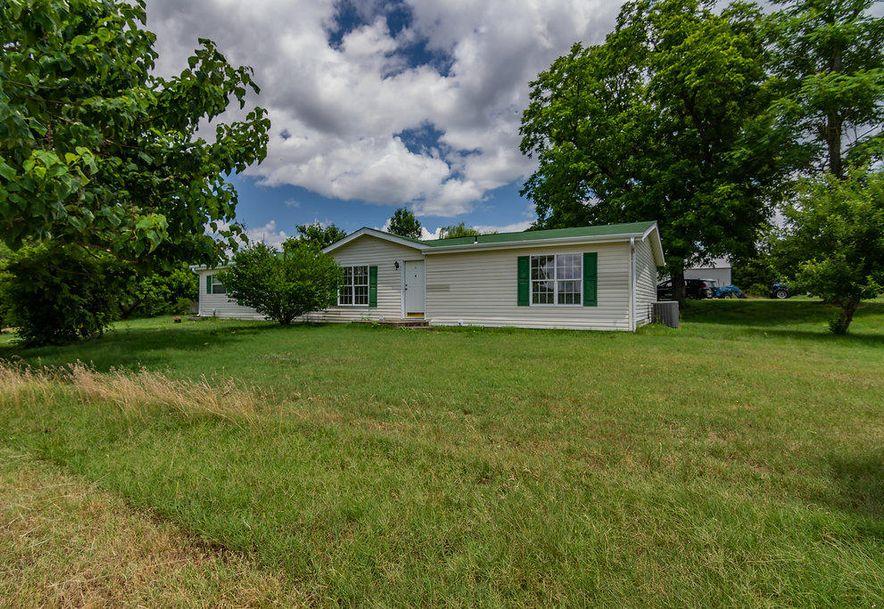 1552 Roberts Ridge Kissee Mills, MO 65680 - Photo 5