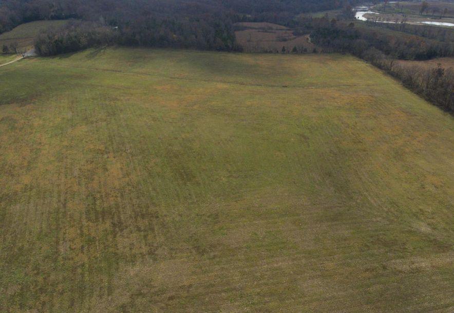 1552 Roberts Ridge Kissee Mills, MO 65680 - Photo 48