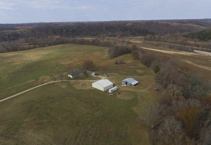 1552 Roberts Ridge Kissee Mills, MO 65680 - Photo 49