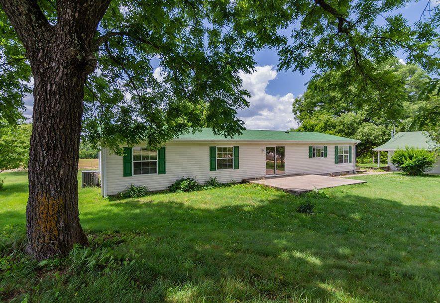1552 Roberts Ridge Kissee Mills, MO 65680 - Photo 6