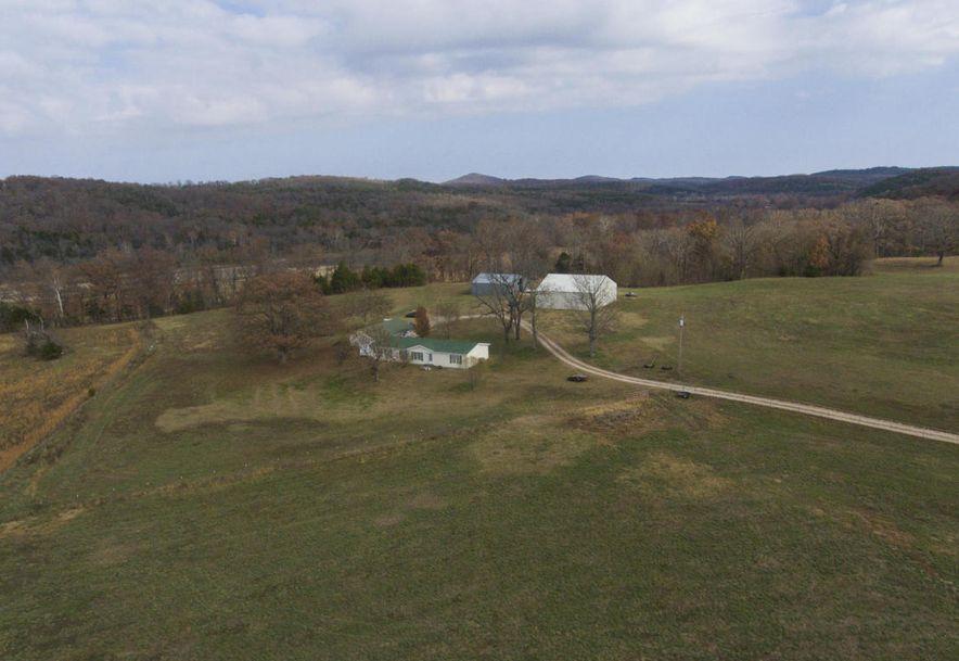 1552 Roberts Ridge Kissee Mills, MO 65680 - Photo 51