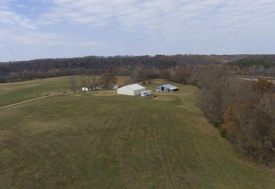 1552 Roberts Ridge Kissee Mills, MO 65680 - Photo 53